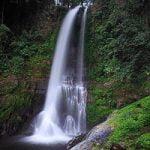 Gitgit Waterfall Bali